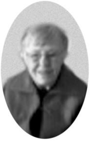 1160_q9xnY9A4_Ostaficiuk, N - Obituary Photo-1