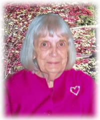 Obituary Picture_Eiserman