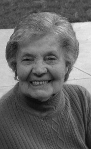 1160_4Qh9rXjw_Dickout, Anne Mary (obit)