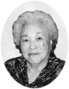 1160_9wRtXX2Q_Tamagi, F - Obituary Photo