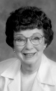 1160_PBkhy5HX_Matisz Wells, I - Obituary Photo-1
