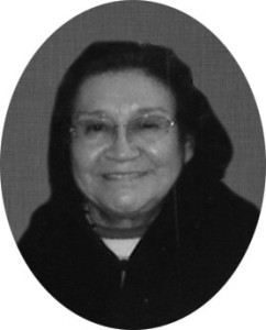 1160_6zBjqZCr_Eagle Speaker, B - Obituary Photo