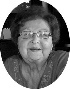1160_Q2p9P8Pn_Gillett, F - Obituary Photo