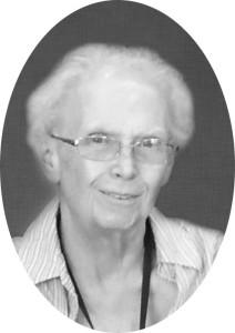 1160_eKhY9EfE_Randall, J - Obituary Photo