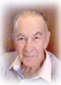 Obituary Picture_Herbert Barnes