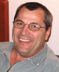 Roy photo 1
