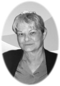 1160_MeGAZRRB_Oulton, R - Obituary Photo