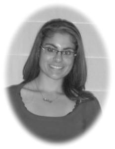 1160_ggJ8nJ2w_Oliverio, K - Obituary Photo