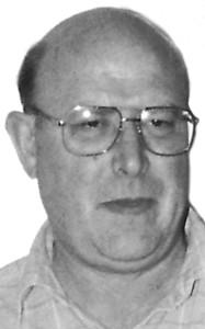 1160_jCrQKhD7_Sharp, W - Obituary Photo