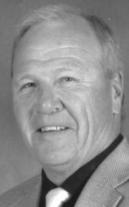 1160_tFzCQD6M_Hutchinson, R - Obituary Photo