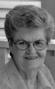 1160_MDg9xnRS_Malchow, A - Obituary Photo