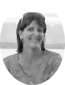 1160_WrTyEsnE_Mogus, C - Obituary Photo