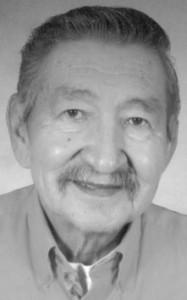 1160_mPkztbRZ_Weasel Moccasin, D - Obituary Photo