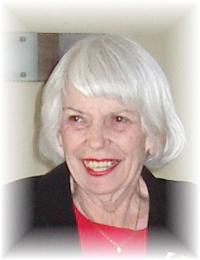 Hassett_Therese 2 Obituary 2016