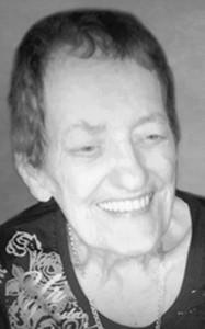 1160_eEEhxwHc_Partridge, E - Obituary Photo