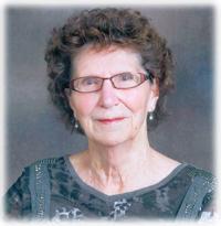 Obituary Picture_A_Hildenbrand
