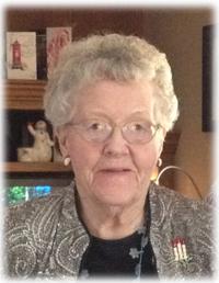 Obituary Picture_B_Rose