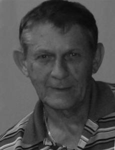 1160_8K2wzCag_Gunter, G - obituary photo