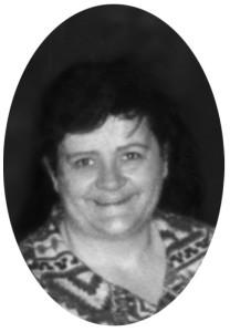 1160_HW6pZdmn_Eckert, D - Obituary photo