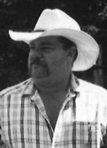 1160_MT5bf2nk_Reid, D - Obituary Photo bw