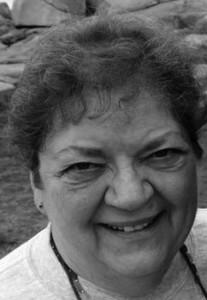 1160_NNZJHtW3_Swanson, M - Obituary Photo