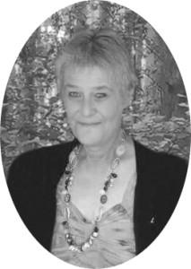 1160_dCYqEQNm_Kristjanson, S - Obituary Photo