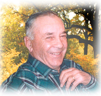 Obituary Picture_Beierbach