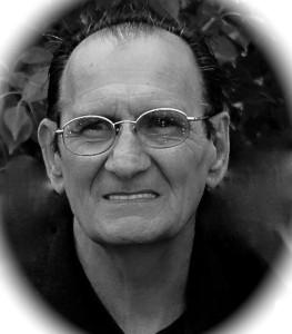 1160_K5xQmanY_Gimblett, T - Obituary Photo