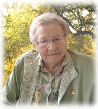 Obituary Picture_Luscombe