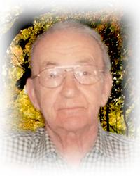 Obituary Picture_Wiebe