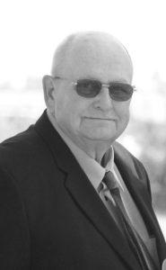 1160_6J2TdcD4_Reierson, D - Obituary Photo