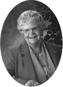 1160_9REKNqf2_Holtman, M - Obituary Photo