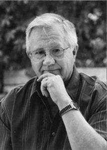 1160_cpJwGASq_Truscott, G - Obituary Photo