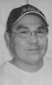 1160_gjpRAxAj_Panther Bone, S - Obituary Photo