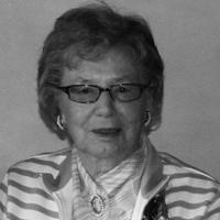 Flanagan Obituary Pic