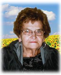 Obituary Pic_Tarnasky