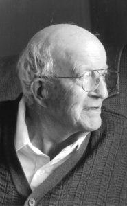 1160_exc78b9k_mooney-l-obituary-photo