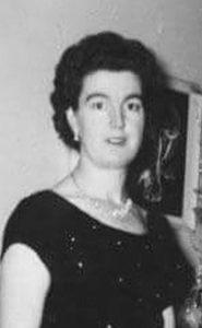 1160_wdgkxseb_jackson-m-obituary-photo