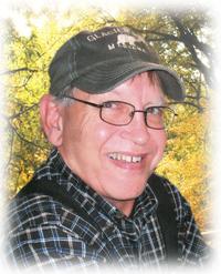 obituary-picture_kehn