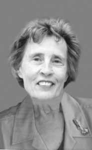 1160_d9fbpjnc_sullivan-a-obituary-photo