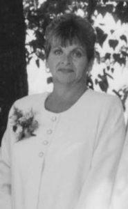 1160_dcxz2xsw_gilborn-g-obituary-photon