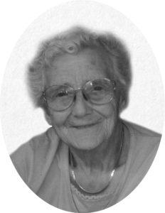 1160_nbqrfc3n_dow-m-obituary-photo