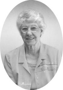 1160_f4wmjyht_burge-e-obituary-photo