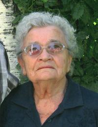 keller-obituary-picture