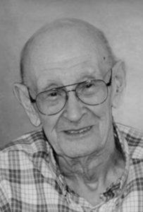 1160_fpjsfx2j_van-sluys-p-obituary-photo