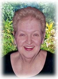 obituary-picture_f_edelmann