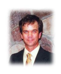 obituary-picture_maurer