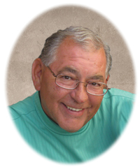russell-oval-for-obit